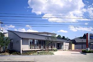 三重県伊勢市/2001