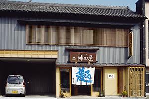 三重県桑名市/2005