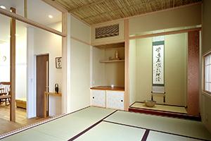 静岡県浜松市/2007