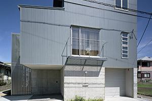 三重県鈴鹿市/2006