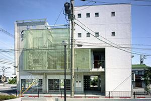 三重県津市/2006